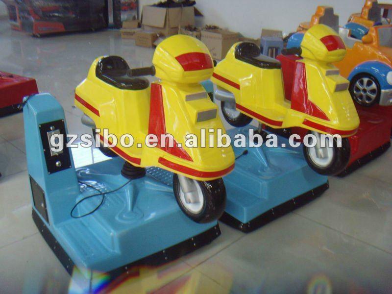 kids GM5562 amusement rides,electric toy ride,rocking motorcycle kids