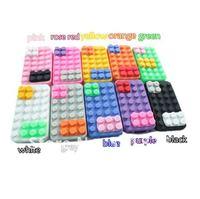 Чехлы и сумки для телефонов