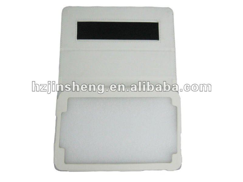 new design waterproof palm cellphone bag