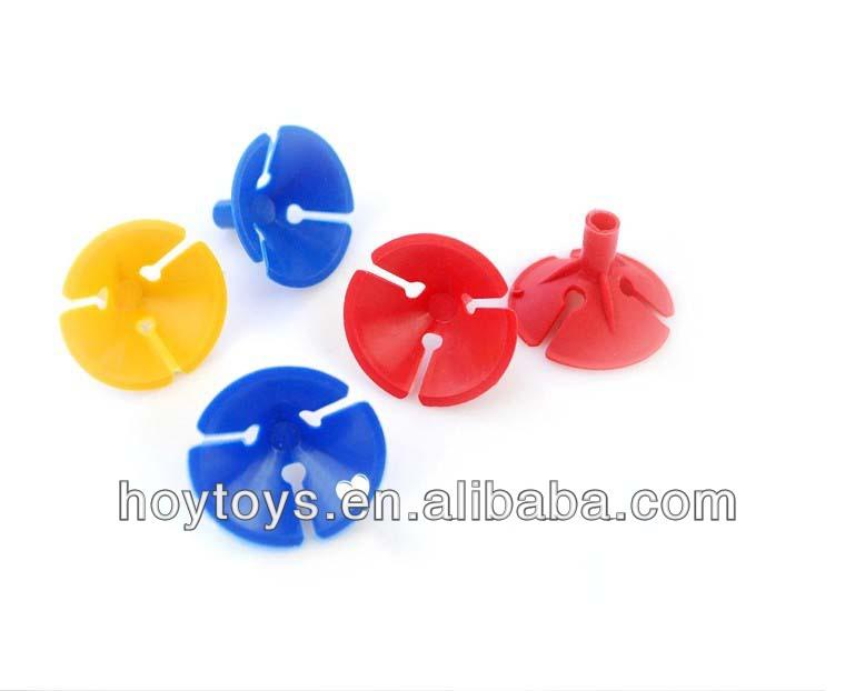 Balloon Holders Sticks Cups Sticks Long Balloon