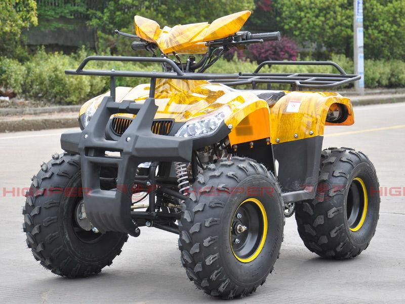 ATV007-CAMO.jpg