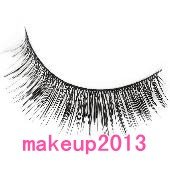 Тушь для ресниц Mascara 2 magnum volum express ! makeup2013