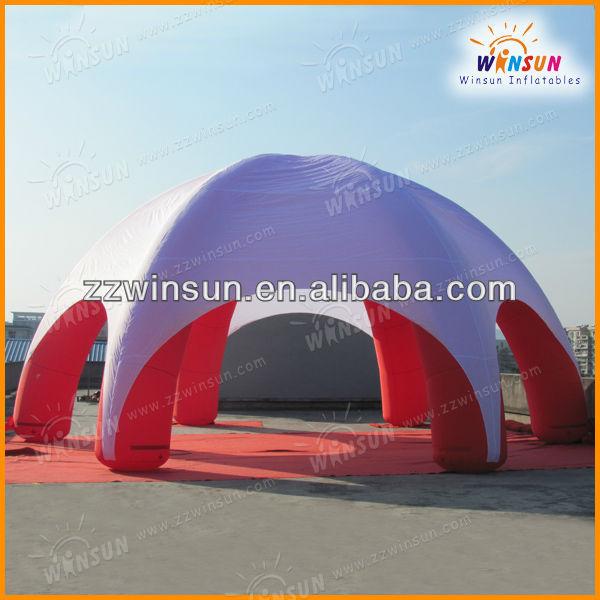 Tanche tente de bulle pour camping la promotion de la publicit num ro de - Acheter tente bulle transparente ...