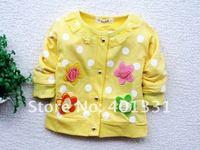 Куртка для девочек 1 reatil!