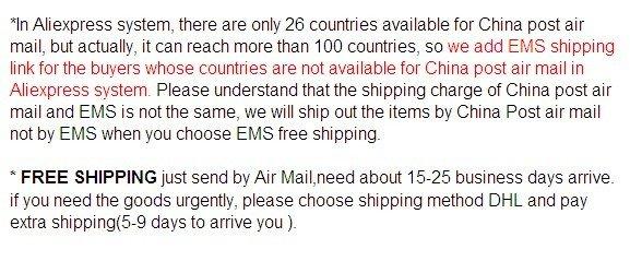 shipping .jpg