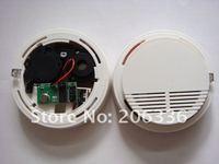 Датчики, Сигнализации SuperAlarm 1 , GSM/PSTN Auto Dial 168W-W