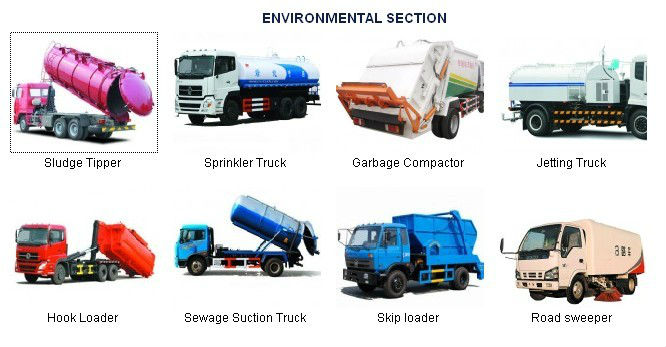 Hino tanker / 6x4 Fuel tank truck water/aicds/oil/petrol,Road Sprinkler Truck etc TOM: 86-15271357675