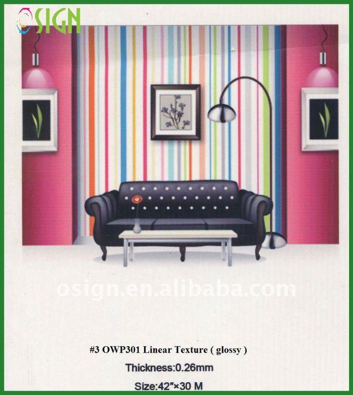 벽 그래픽 디자인-벽지 또는 벽 코팅-상품 ID:391467657-korean.alibaba.com