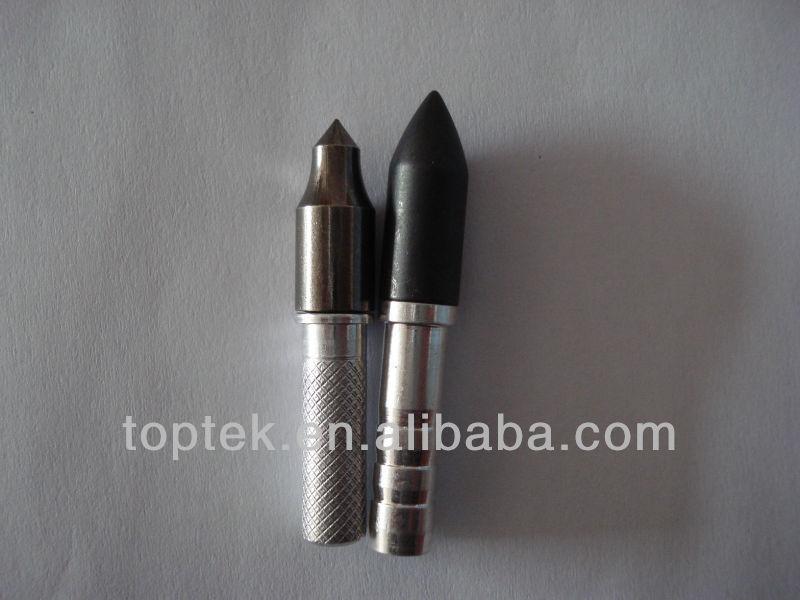 crossbow bolts, hunting carbon arrow shaft, carbon fiber arrow, arrow tips, arrow heads