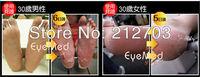 foot peeling renewal mask remove dead skin remover cuticles heel Exfoliating Foot Mask