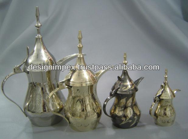 Brass Flower Vase Buy Brass Flower Vase Metal Flower