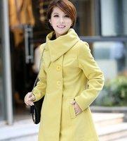 Женская одежда из шерсти KX-AS0006 kx/as0006