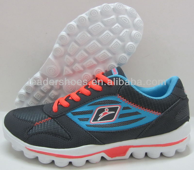 2013 Latest Sports Shoe for women/ ladies casual shoe good quality