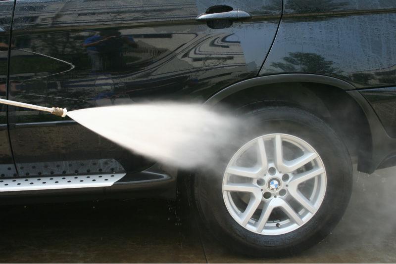 manual car washer,car wash equipment