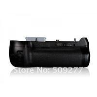 Betterbatt for Nikon MB-D12 D800E D800 Battery grip replacement Worldwide Free shipping