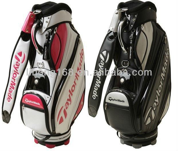 Best selling oem new golf bag