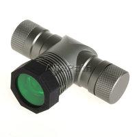 Налобный фонарь Q5 300Lm + 2 x 18650 + ,  EPC_LEG_534