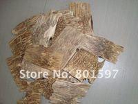 Благовония и Курильницы 250g, eaglewood, gaharu, aloeswood Aquilariae