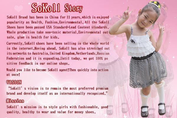 sokoll-story