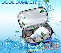 Сумка-холодильник New 4.5 Fronzen