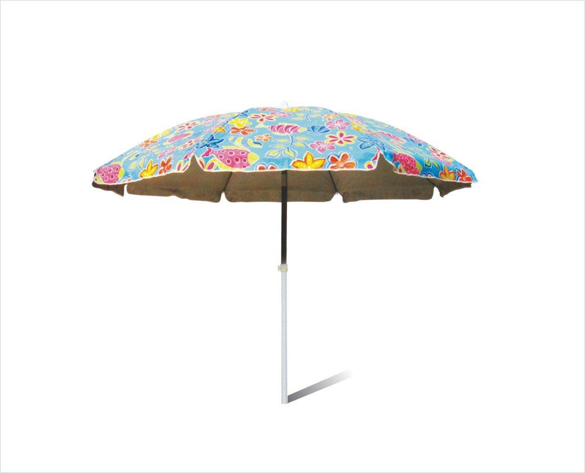 colorful outdoor umbrella buy umbrella