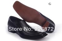 Мужская обувь PU 41/46 009