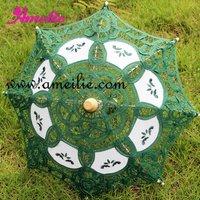 Свадебные зонтики Амели a0113-6