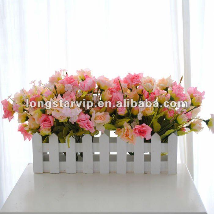 Tabela Do Casamento Decoração Flores ArtificiaisFlores e arranjos