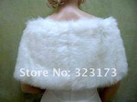 Свадебные накидки, Манто  ZY-0387