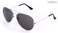 Женские солнцезащитные очки S3] oculos glassese 18 9767A