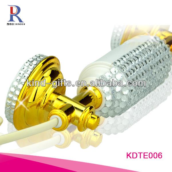 KDTE006.jpg