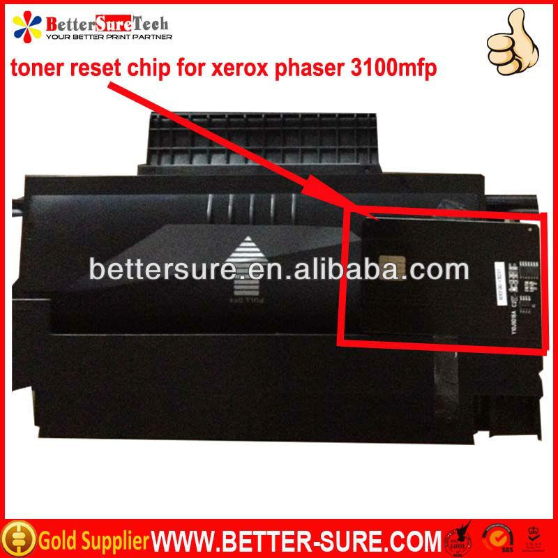 Драйвер для лазерного многофункционального устройства (мфу) xerox phaser 3100mfp