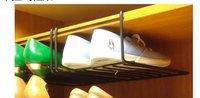 Полка для обуви shipping New style Taiwan section hanging shoe rack MH57399