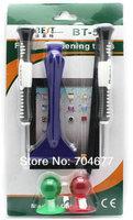 Набор инструментов BEST 598 6 1 IPad