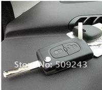 Охранные системы Peugeot