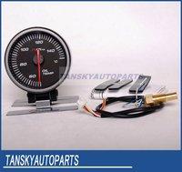 Инструменты  TK-ap600004 (б)