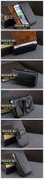 Чехол для для мобильных телефонов FOR Lenovo A850 S890 mobile phone business leather men bag phone sets Phone Protection Case Pouch