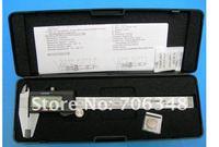 "Штангенциркуль 6"" 150 mm digital vernier caliper 6"" 150"