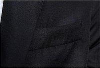 Мужской блейзер 4Color X55
