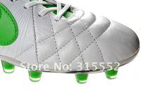 Товары для занятий футболом N ,  soccer shoes