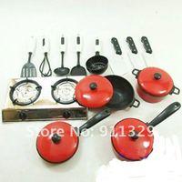 Детский набор игрушек для кухни Best selling! educational toy plastic toy children play house toy mini kitchenware, 1 pcs