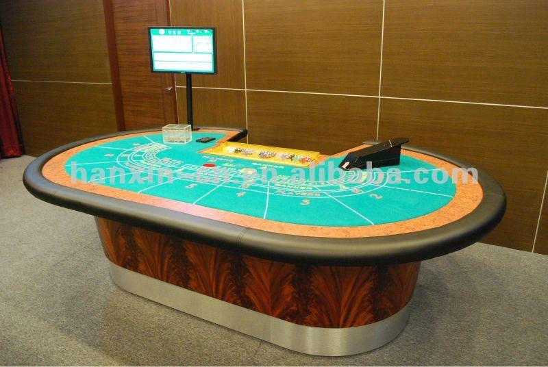 Texas hold 39 em tavolo da poker tavolo del baccarat - Tavolo poker texas hold em ...