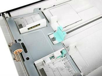 medical sex instruments,x ray film processor,automatic film processor