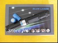 Лазерные указки OEM jg308a