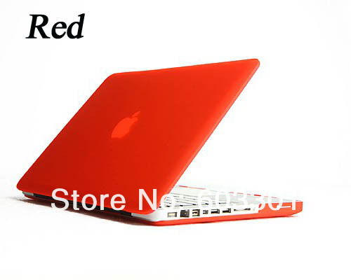mac book pro case 6