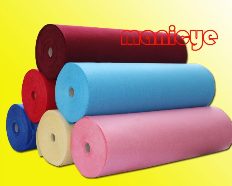 Felt Fabric Rolls - Buy Felt Fabric Rolls,Nonwoven Cloth ...