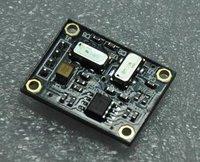 free shipping,Biaxial two axes ENC-03RC Japan Murata gyro sensor module (seventh Smart Car)