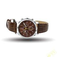 Наручные часы OEM 900880/jw103208