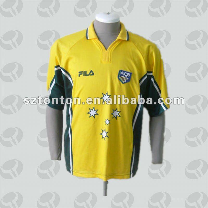cricket jersey sports jersey