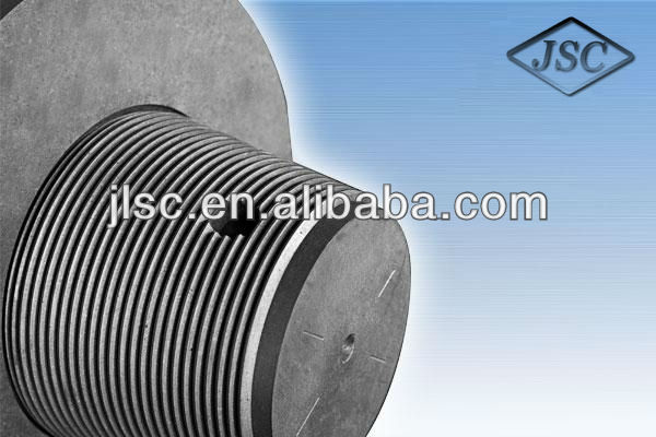 graphite electrode coking coal price-HP-Dia.300mm*L:1800mm-R